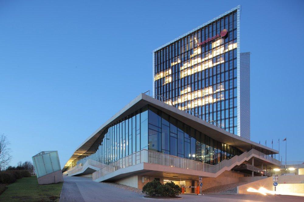Swedbank Vilnius (3) kopi.jpg