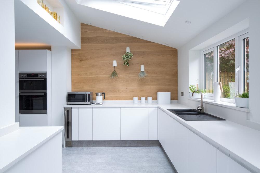 wall_oak_kitchen_UK (1).jpeg