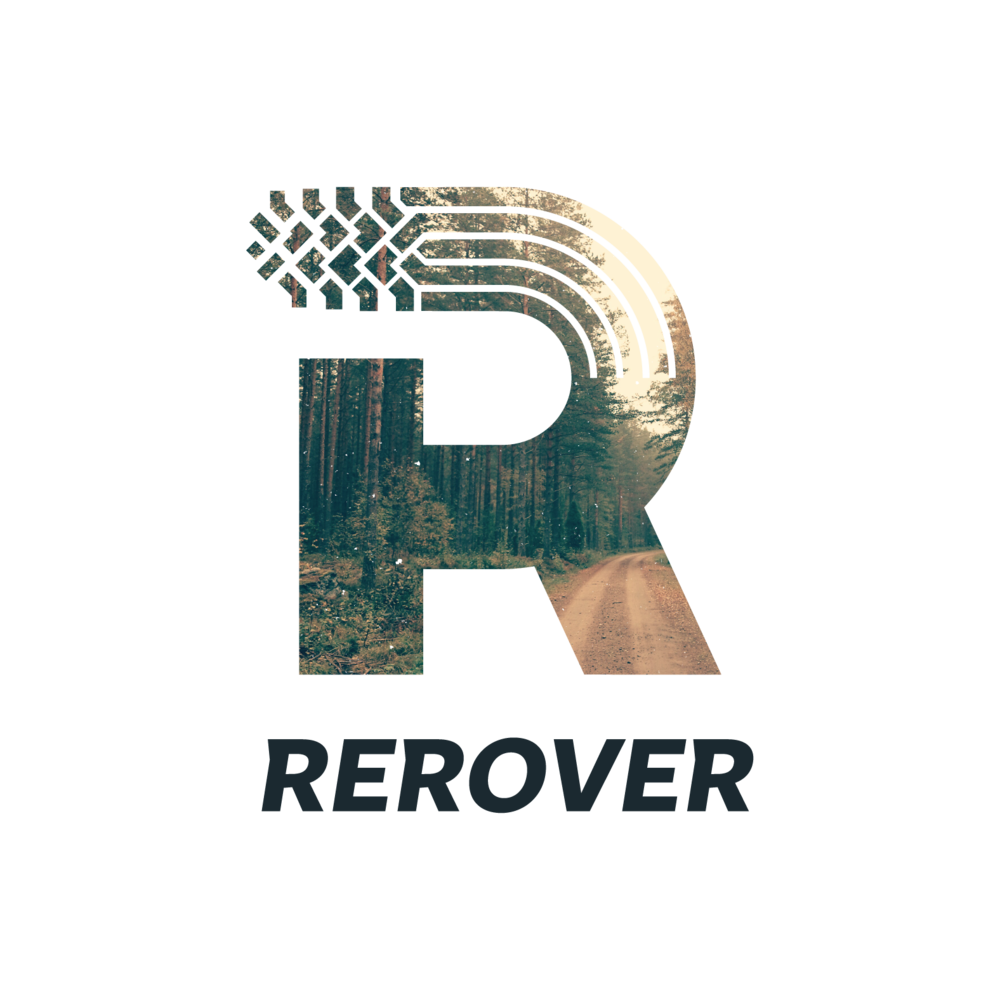 REROVER_FINAL LOGO-09.png