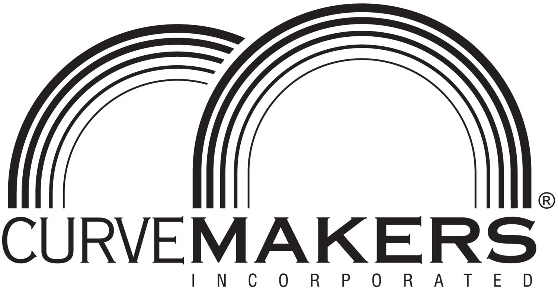 Curvemakers arch kits solutioingenieria Choice Image