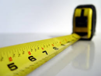 measure your opening(s) and contact us for pricing