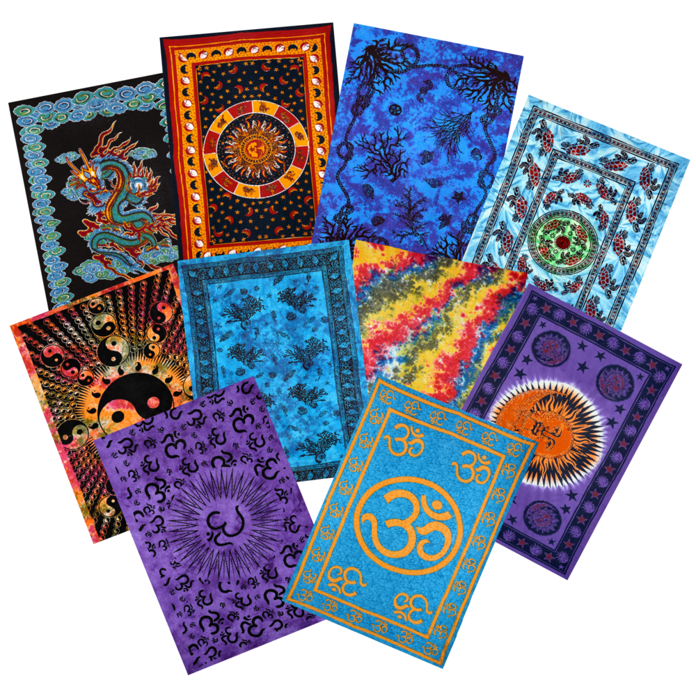 99063 - Tapestry Deal - 10 tapestries - 99.png