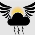 weather-logo-150x150.jpg