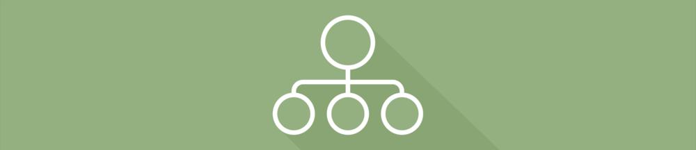Digitala avtalstjänster från CSign