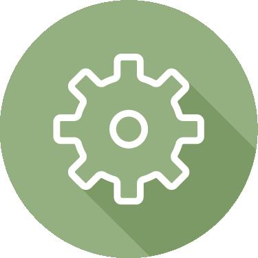 Integration av CSign