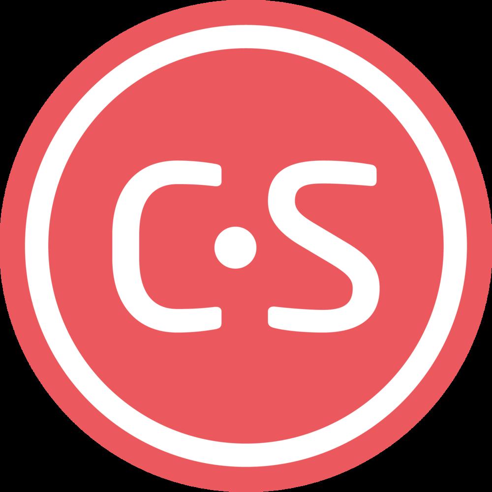 CSign digitala signaturer