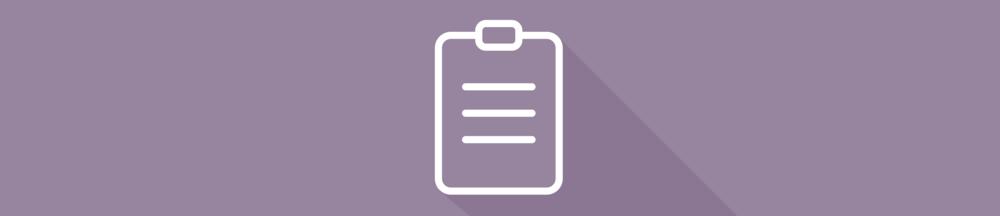 Dokument och FAQ CSign