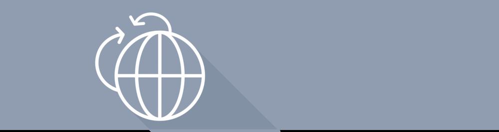 CSign – en global identitetsväxel
