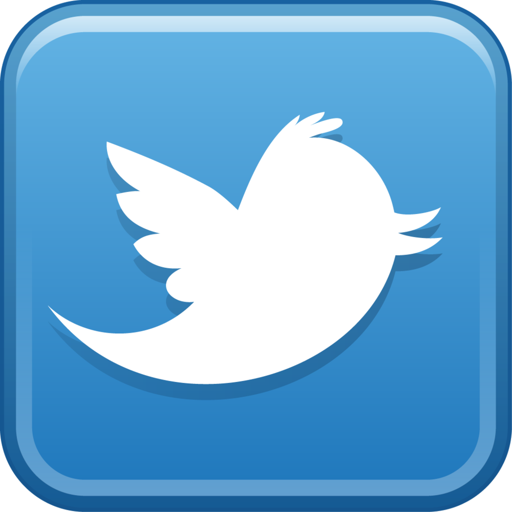 Twitter-PNG-Clipart.png