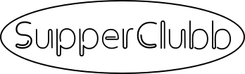 Clear Black Logo.png