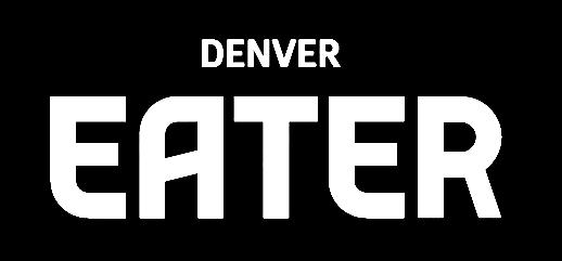 Denver Eater.png