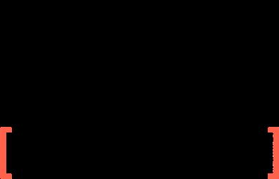 SC Dark Logo.png