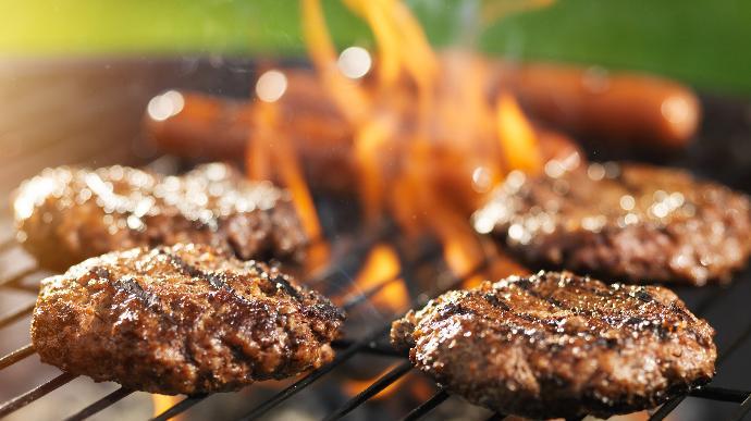 burgers+hotdogs+grill.jpg