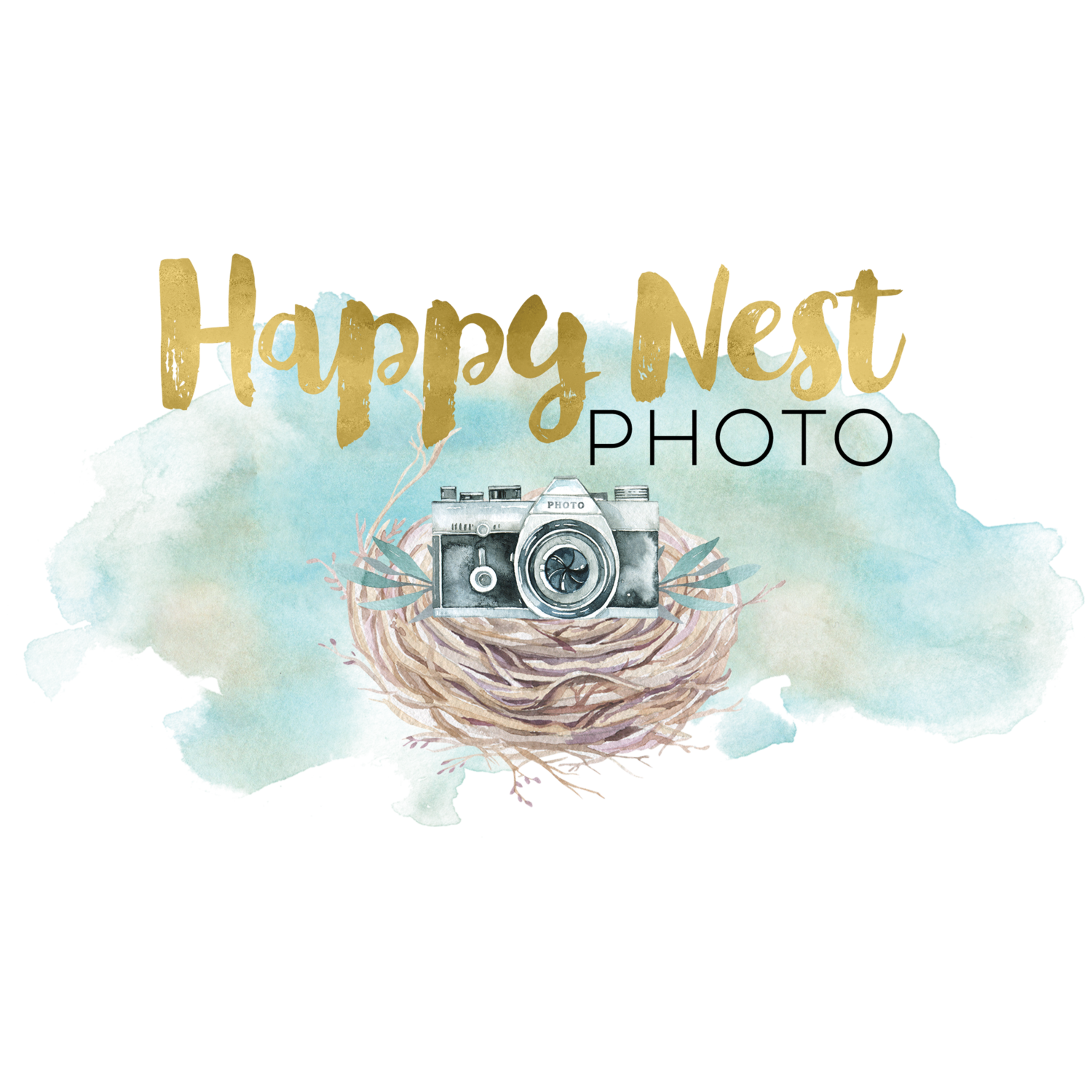 HAPPY NEST PHOTO AUSTIN LIFESTYLE PHOTOGRAPHY