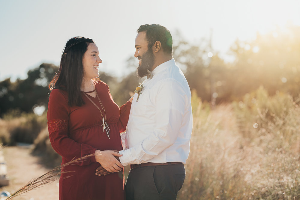 Austin Texas Lifestyle Photographer, Maternity photography, austin natural light photographer, newborn photography
