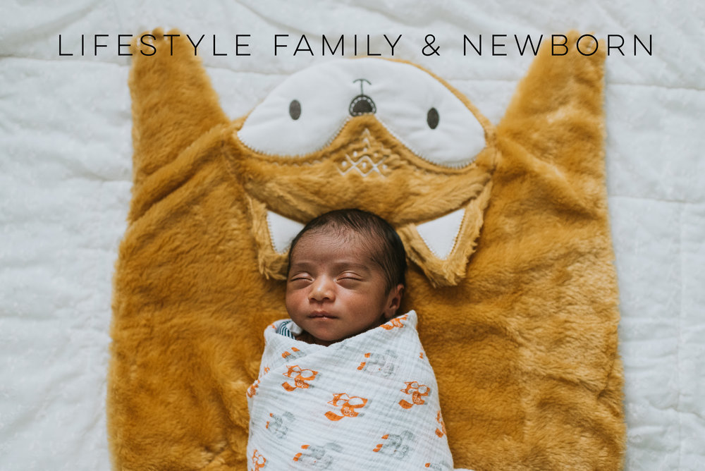 Lifestyle Newborn & Family Photography Austin Texas Children Kids Photographer Documentary Moments