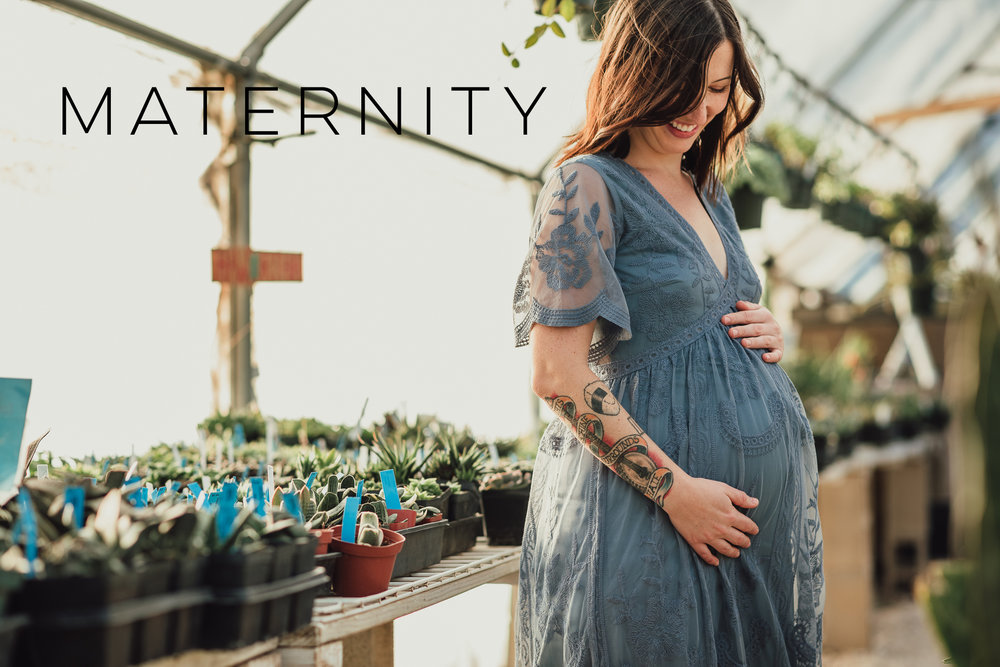 Maternity Photography Austin Texas Lifestyle Family Photographer Newborn Mom Dad Belly Magical Moments