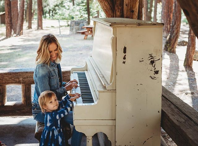 Just jammin' on a piano in the woods with my girlie #pnw . . . . . #clickinmoms  #magicofchildhood  #letthekids  #childhoodunplugged  #momswithcameras  #candidchildhood  #lifewellcaptured  #lookslikefilm  #wildandbravelittles #2yearsold  #runwildmychild  #my_magical_moments  #thebloomforum  #kidsforreal  #lifestylephotography #childofig  #thesincerestoryteller  #let_there_be_delight  #ourcandidlife  Fff#clickmagazine  #austinphotographer #the_sugar_jar #mytinymoments  #galleryoflightfeature  #smalpresets  #thesweetlifeunscripted  #ig_motherhood  #jj_its_kids  #theheartcaptured