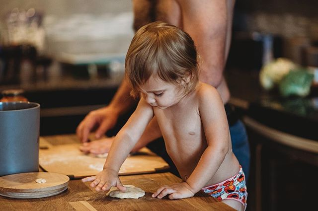 My shirtless bakers 😂 . . . . . . #clickinmoms  #magicofchildhood  #letthekids  #childhoodunplugged  #momswithcameras  #candidchildhood  #lifewellcaptured  #lookslikefilm  #wildandbravelittles #2yearsold  #runwildmychild  #my_magical_moments  #thebloomforum  #kidsforreal  #lifestylephotography #childofig  #thesincerestoryteller  #let_there_be_delight  #ourcandidlife  #clickmagazine  #austinphotographer #the_sugar_jar #mytinymoments  #galleryoflightfeature  #smalpresets  #thesweetlifeunscripted  #ig_motherhood  #jj_its_kids  #theheartcaptured  #letthemexplore