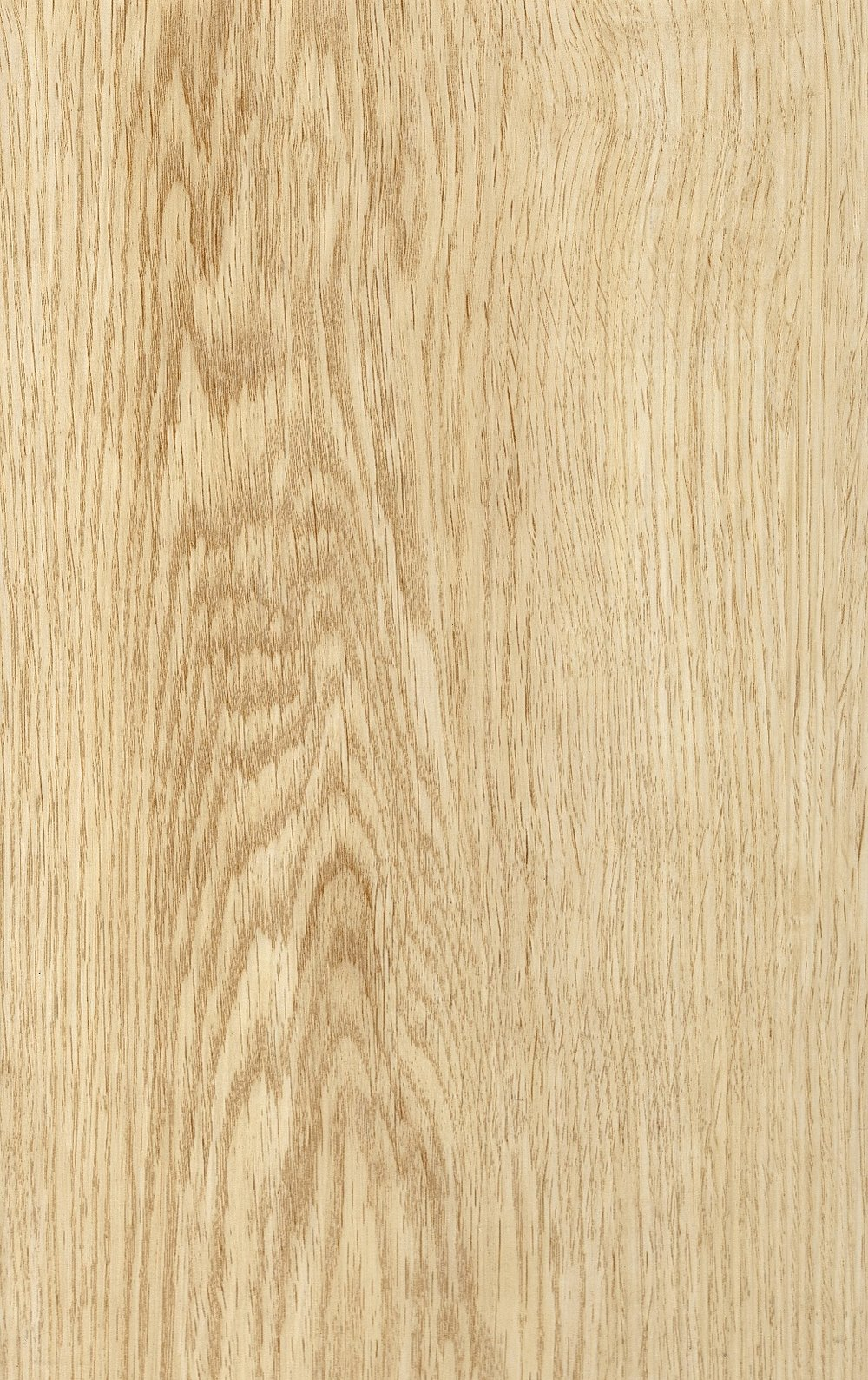 V11-W161-Deepwood