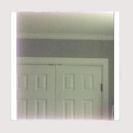 ES-LED-2435LR