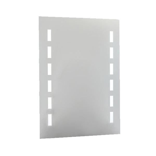 ES-LED-R2B