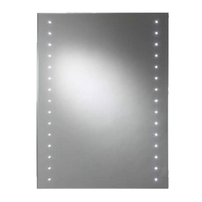 ES-LED-R2D