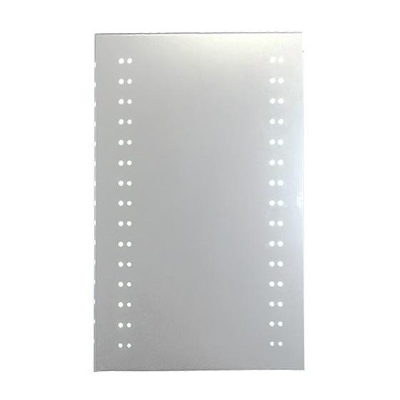 ES-LED-R22D