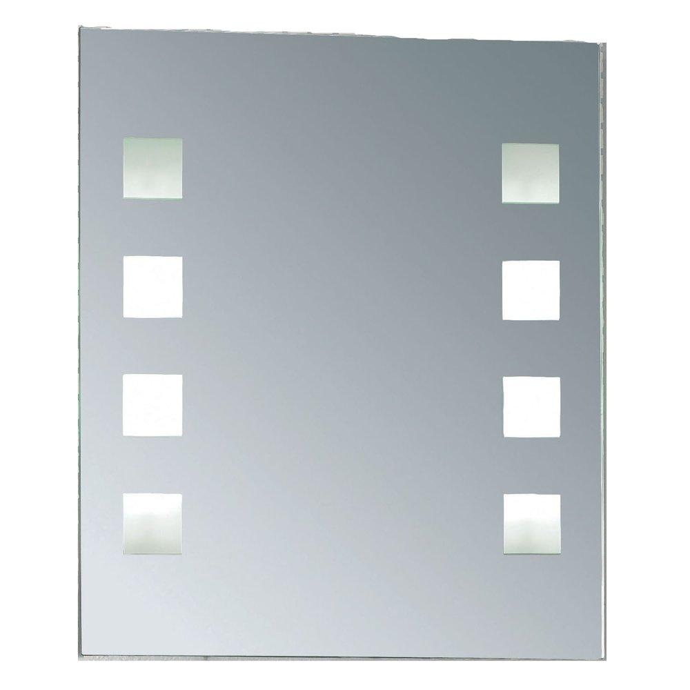 ES-LED-R24SQ