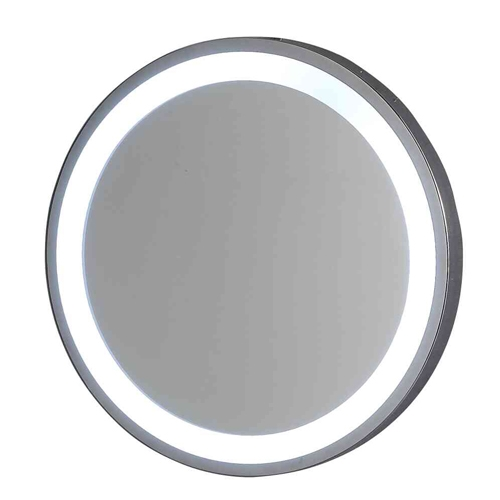 ES-LED-RDA