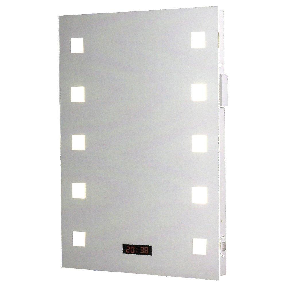 ES-LED-R25SQ-Ck