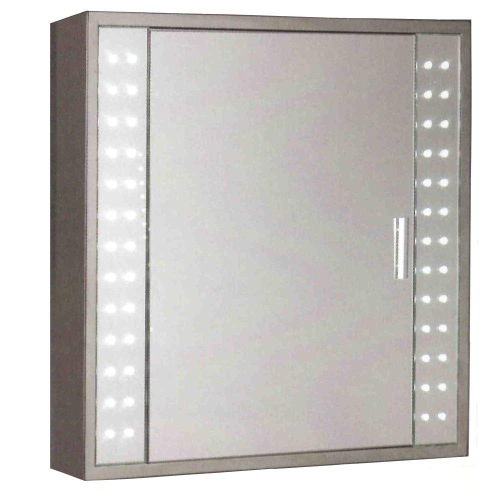 ES-LED-SQ22D-C