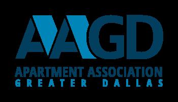 AAGD_Main_Logo_2Color-TransparentBG.png