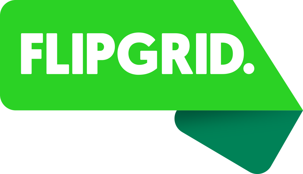 Flipgrid Resources
