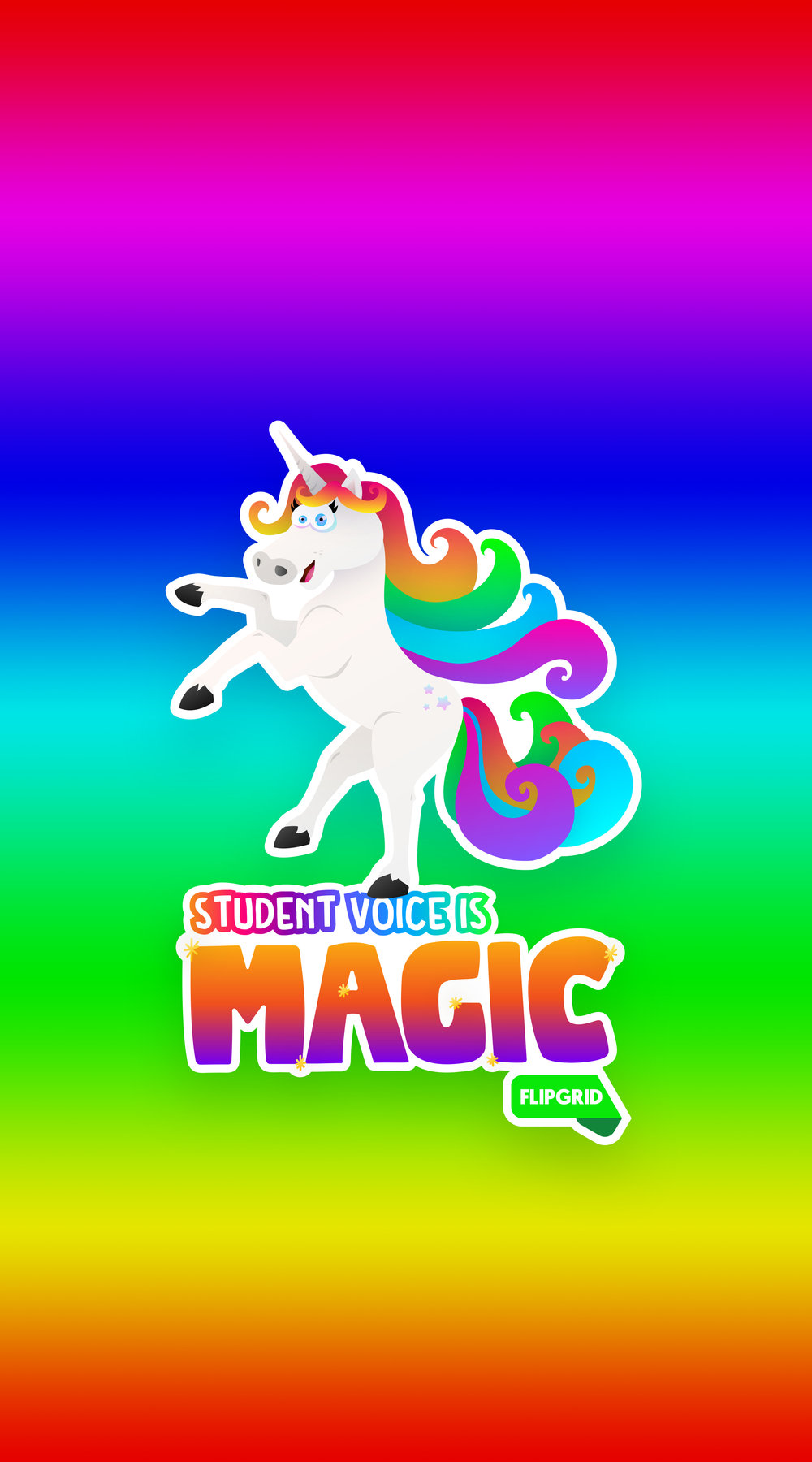 Flipgrid_Unicorn_Magic_wallpaper.jpg