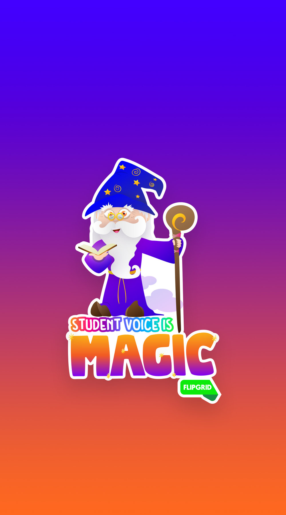Flipgrid_Wizard_Magic_wallpaper.jpg