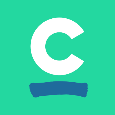 Clearleft logo.png