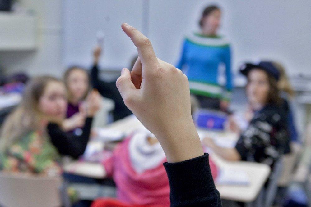 klaslokaal+vinger2.JPG