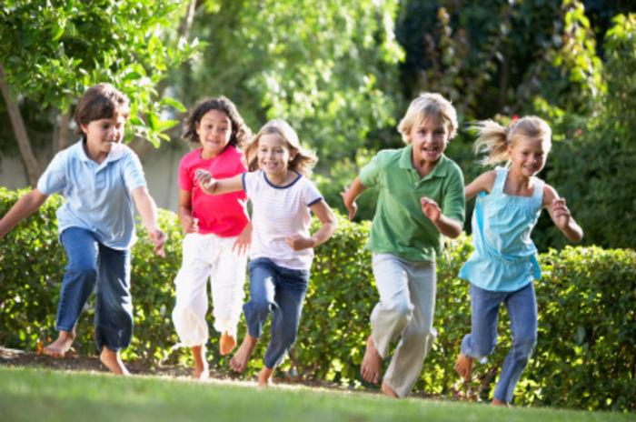 th_rennende_kinderen.jpg