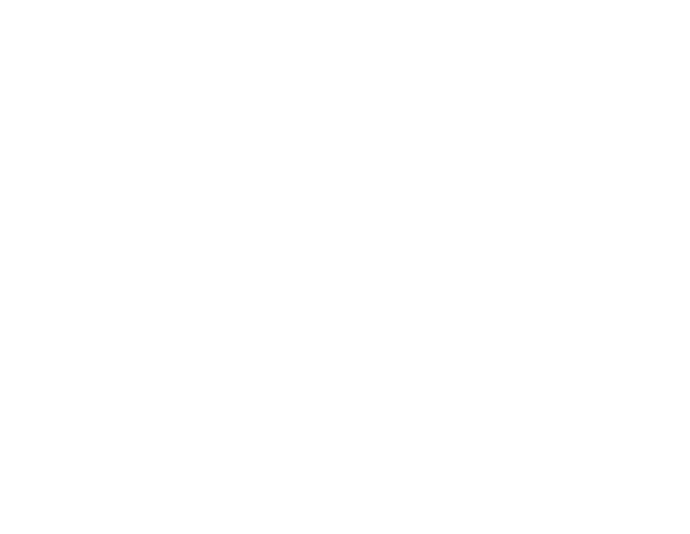 Starbridge Venture Capital