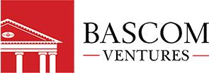 bascom-logo.png