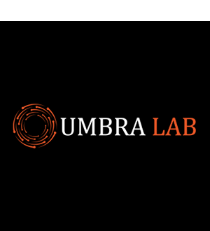 umbra-labs2.png