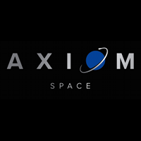 axiom-space-logo.png