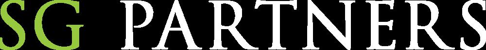 sg-logo-reverse-2500w.png