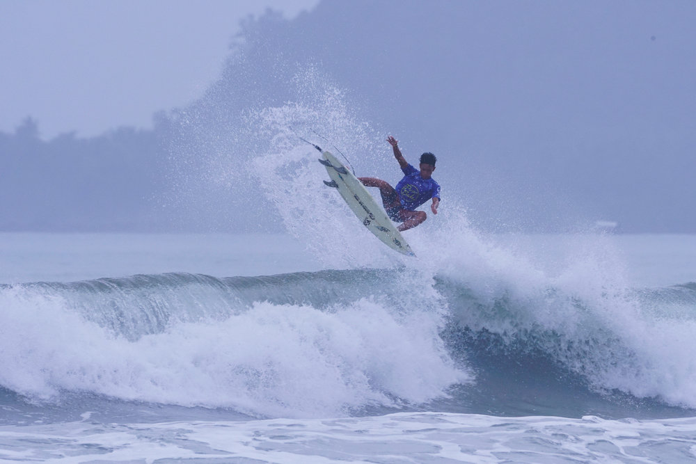 BALER - gaps-sabuero-photography-surf-5587.jpg