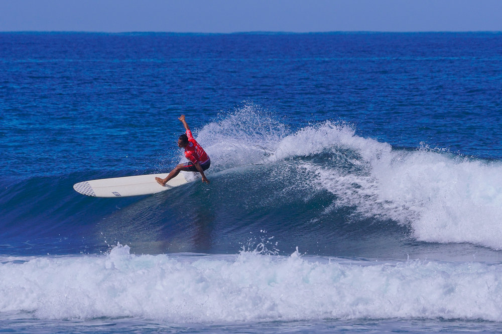LA UNION - gaps-sabuero-photography-surf-0010.jpg