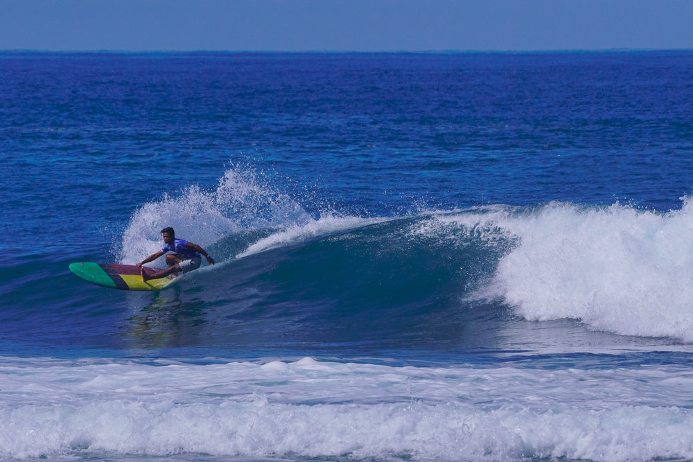 LA UNION - gaps-sabuero-photography-surf-9727.jpg