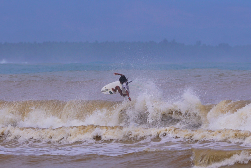 LANUZA - gaps-sabuero-photography-surf-1015.jpg