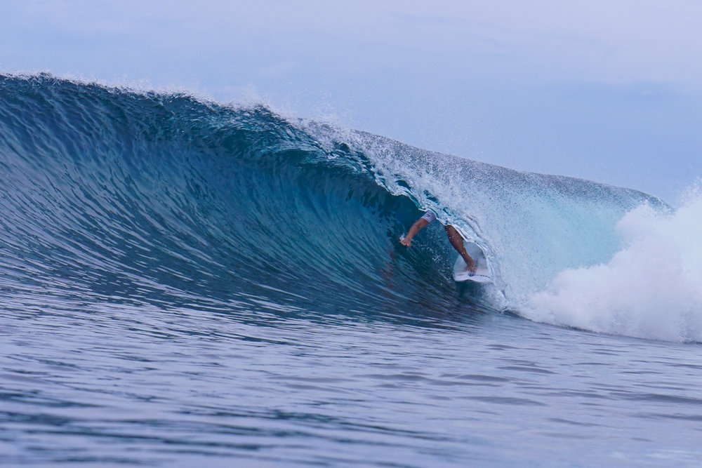SIARGAO - gaps-sabuero-photography-surf--10.jpg