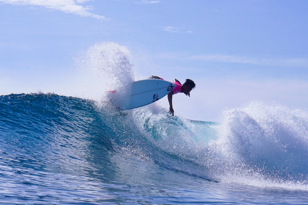 SIARGAO - gaps-sabuero-photography-surf-26.jpg